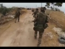 Когда мы были на войне поёт ансамбль русской песни Бабкины внуки Российские воины в Сирии