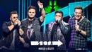 Marcos e Belutti - Siga a Seta ft. Matheus Kauan [DVD 10 ANOS]