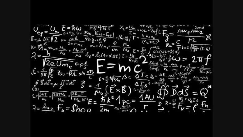 26_10_18 физика 9 кл ОГЭ Электростатика разность потенциалов, напряженность