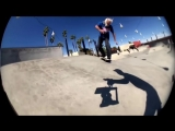 Neal Unger at Bisbee AZ Palm Springs Skate Park-more new stuff yay