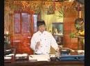 Телекафе Кухни мира Вьетнамская Суп Фо бо Блинчики Нэм Салат Ном бо тай
