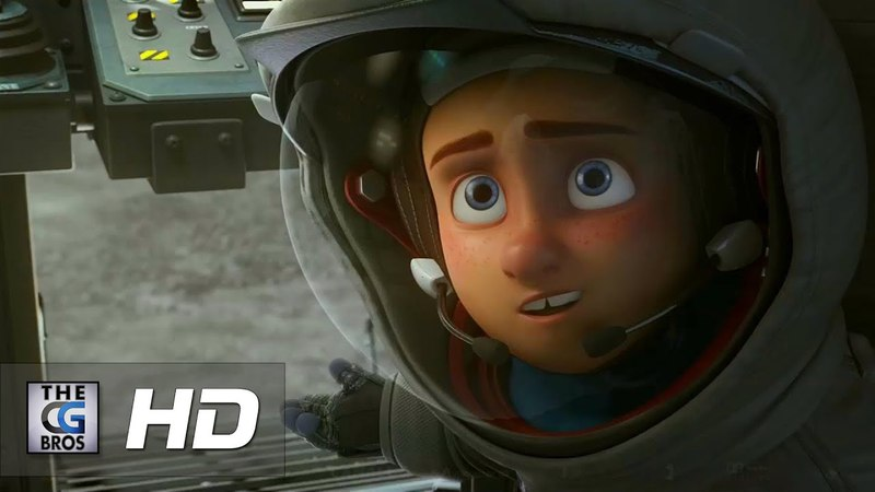 CGI VFX Showreels: Lighting Compositing Reel - by Pablo Conca Bosch