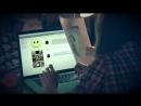 Антитеррор Социальные сети