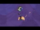 [MindGames] Terraria Песня ТОП САЧОК