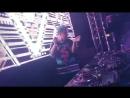 Charlie Puth - The Way I Am (Slushii Remix)