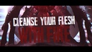 WE ARE OBSCURITY THE CLEANSING OFFICIAL LYRIC VIDEO 2018 SW EXCLUSIVE