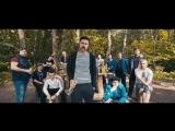 Филипп Киркоров - Цвет настроения синий Красный (Пародия _ RADIO TAPOK)