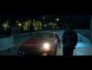 Человек будущего | Future Man (2017). s01e10. 1080p. LostFilm. Отрывок