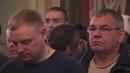 Владыка Никодим совершил литургию Недели 30-й по Пятидесятнице