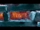 10 Уличная наука GeneralFilm