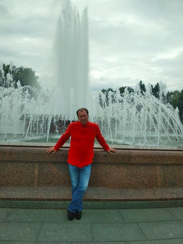 Андрей Долгов |