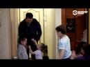 Россиянина спустя 16 лет лишают гражданства из-за подписи v1.02