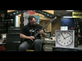 Самый Быстрый Гитарист В Мире - Официальный Рекорд 2011