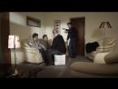 Ментовские войны 7 сезон 2013 год 24 серия. Александр Устюгов в роли Р .Г. Шилова. Шилов и Джексон. Преступники задержаны.