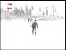 Секция лыжных гонок 1999 Архивы нашей памяти