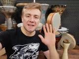 Приглашение от Евгения Стрельникова Фестиваль Созвездие 1 декабря, г. Шарья, Костромская обл