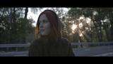Harry Nilsson - Без тебя