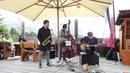 Südtirol Jazzfestival Alto Adige Baas van Gelder van der Feen
