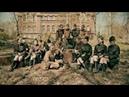 Вальс в миноре череповецкие школьники сняли проникновенный клип о войне