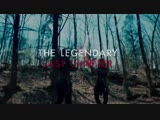 Shadowhunters Official Trailer - Season 3B- The Final Episodes - Freeform