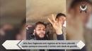 Muntasır_Billah_Tümeni Afrin - Hamşeli Köyü çevresindeki dağlarda YPG li iki terörist yakalandı