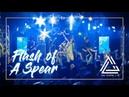 THE SIXTH LIE「Flash of a Spear」MV  1st Single「Hibana」c w