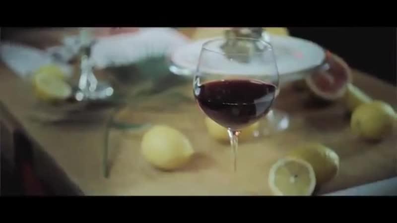 Анна Седокова Санта Барбара Премьера клипа 2019
