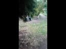 мужики хуесосы