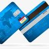 Взять кредит (Россия, Украина, Казахстан)