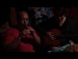 Вечер казахской музыки 5 (с комментов)