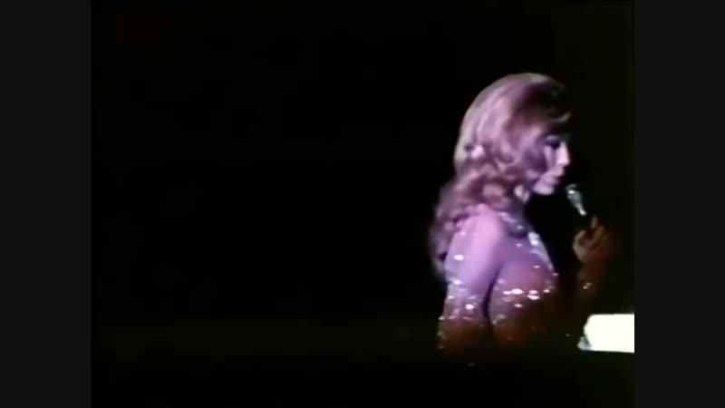 Nancy Sinatra Lee Hazlewood Summer Wine Subtitled