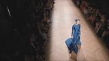 Tony Ward Couture, Fall Winter 201819 Fashion Show, Paris