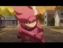 Засада | Альтернативная «Призрачная пуля» | Gun Gale Online | Мастер меча онлайн 3 сезон 1 серия