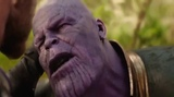 I snap my fingers and half of ooo will disappear #coub