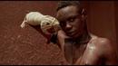 Inside All My Life - Dambe Boxing, Yoruba Fashion, and Burna Boy
