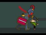 Cartoon_378.mp4
