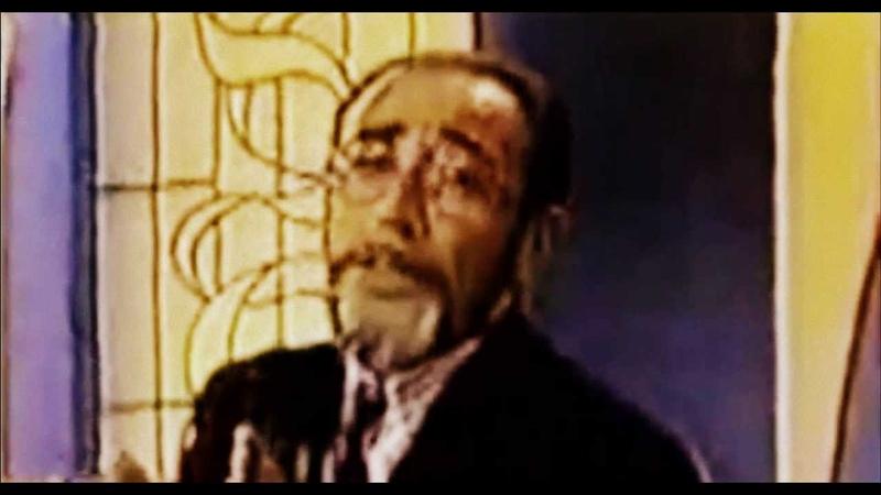 Manolo Galván - Te Quise Te Quiero y Te Querré