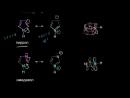 Ароматические гетероциклы Ч 2
