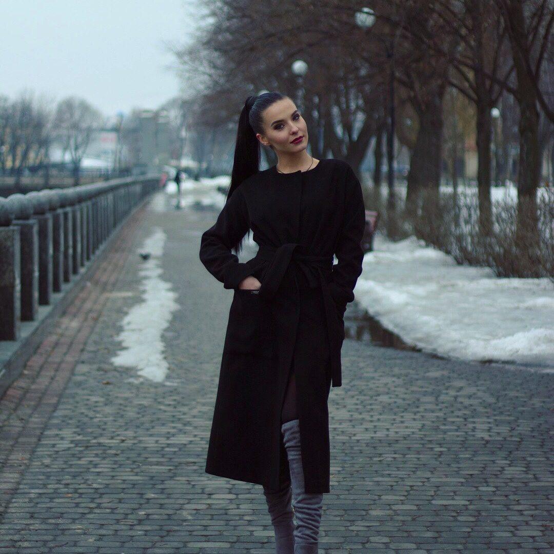 Bachelor Ukraine - Season 9 - Nikita Dobrynin - Contestants - *Sleuthing Spoilers* D_j_eU9ubhk