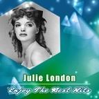 Julie London альбом Enjoy the Best Hits