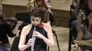 Antonio Pasculli - Kontsert La Favorita oboele ja orkestrile