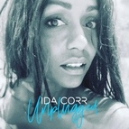 Ida Corr альбом Ida Corr Unplugged