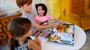 Такие живые сказки -раскраски 🎨вы можете приобрести в нашем магазине 😇 . Цены 220руб . ❤ ЖДЁМ ВАС ❤ 🏢 ул. Богомягкова 14а. ТЦ И