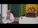 Understanding and Applying Srila Prabhupada's Teachings Part 3