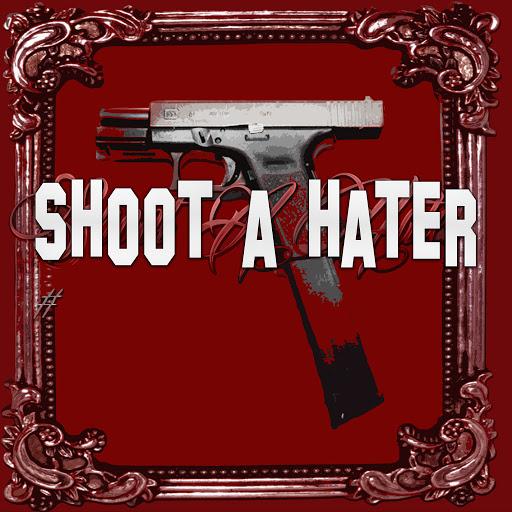 Lex альбом Shoot a hater