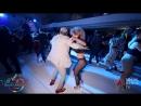 Yoandy Villaurrutia Lety Cano. Social Dancing @ 4th World Stars Salsa Festival 2018