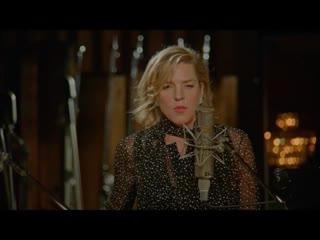 Мой фильм    Tony Bennett, Diana Krall - Nice Work If You Can Get It