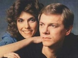 The Carpenters - Yesterday Once More (INCLUDES LYRICS)