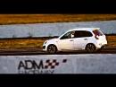 ADM Racing Kalina Team