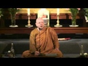 What to do when everything falls apart by Ajahn Brahm 18 05 2012